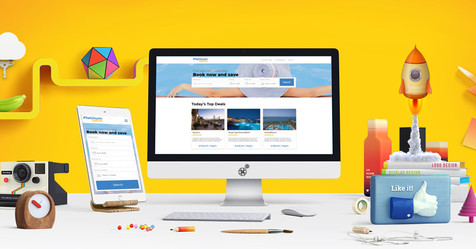 Platinum Cyprus website launch!