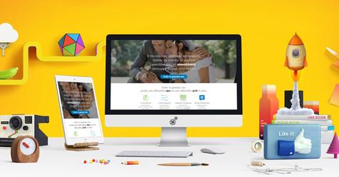 Fakelaki.com website launch!