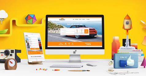 AmberCar website launch!